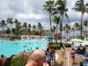Le petit paradis des Bahamas