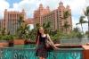 Bahamas - Atlantis Paradise Island