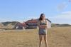 chateau-de-mores-in-medora-north-dakota