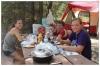 le-camping-en-famille