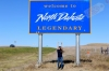 north-dakota-1