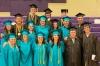 Les diplomés