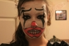 Mon maquillage