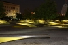 Pentagone Memorial
