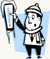 cold_thermometer